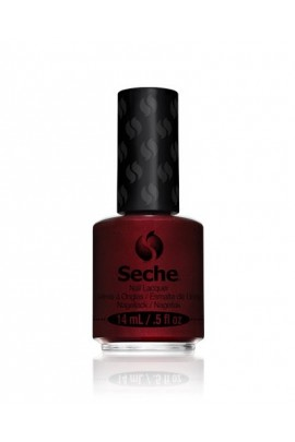 Seche Nail Lacquer - Bella - 0.5oz / 14ml