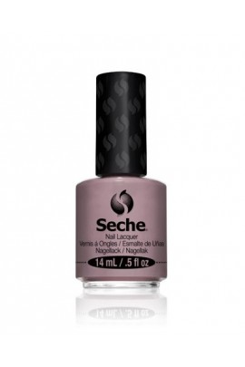 Seche Nail Lacquer - Contemporary - 0.5oz / 14ml
