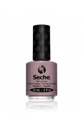 Seche Nail Lacquer - Contemporary - 0.5oz / 14ml