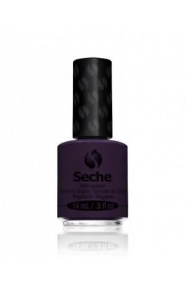 Seche Nail Lacquer - Empress - 0.5oz / 14ml