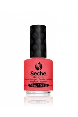 Seche Nail Lacquer - Inspiration - 0.5oz / 14ml