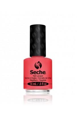 Seche Nail Lacquer - Inspiration - 0.5oz / 14ml