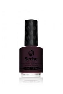 Seche Nail Lacquer - Mischievous - 0.5oz / 14ml