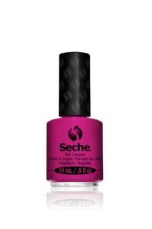 Seche Nail Lacquer - Opulent - 0.5oz / 14ml