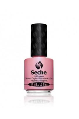 Seche Nail Lacquer - Precious - 0.5oz / 14ml