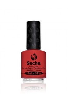 Seche Nail Lacquer - Signature - 0.5oz / 14ml