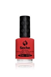 Seche Nail Lacquer - Smitten - 0.5oz / 14ml