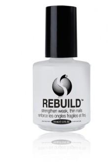Seche Rebuild - 0.5oz / 14ml