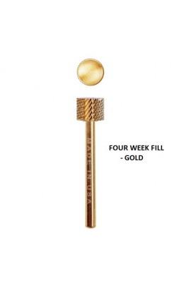 StarTool - 3/32 Carbide Bits - Four Week Fill - Gold
