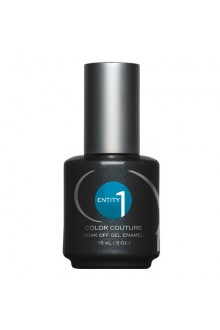 Entity One Color Couture Soak Off Gel Polish - Steal The Show - 0.5oz / 15ml