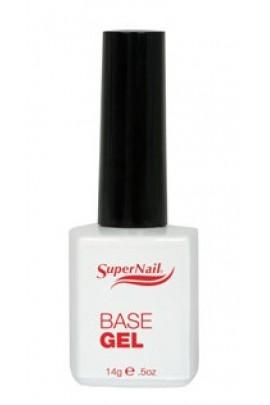 Supernail Nail Bandage Instant Repair 30ct Aii