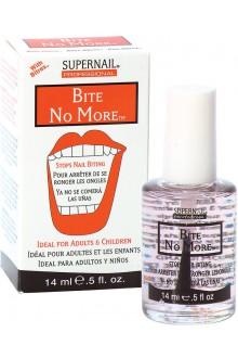 SuperNail Bite No More - 0.5oz / 14ml