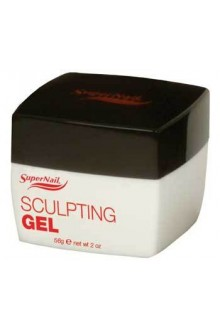 SuperNail Sculpting Gel - 2oz / 56g