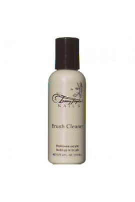 Tammy Taylor Brush Cleaner - 4oz / 118ml