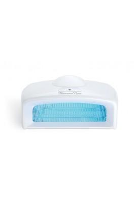 Thermal Spa UV Auto Gel Lamp - 45 Watts