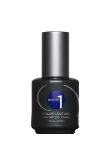 Entity One Color Couture Soak Off Gel Polish - Walk The Runway - 0.5oz / 15ml