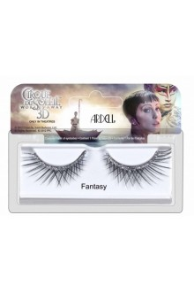 Ardell Lashes - Cirque Du Soleil Collection - Fantasy