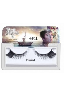 Ardell Lashes - Cirque Du Soleil Collection - Inspired