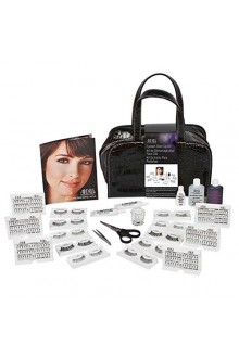 Ardell Eyelash Start Up Kit