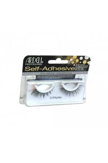 ad4cc67d102 Ardell Self-Adhesive Lashes - Demi Wispies