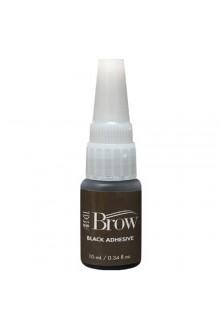 Ardell Brow - Black Adhesive - 10ml / 0.34oz