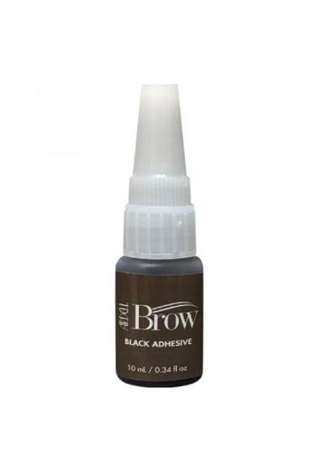 Ardell Brow Black Adhesive 10mL