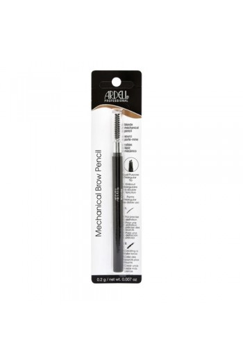 Ardell Mechanical Brow Pencil - Blonde