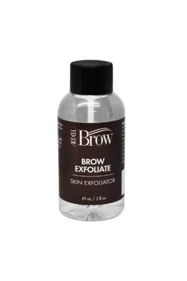 Ardell Brow - Brow Exfoliate - 59ml / 2oz
