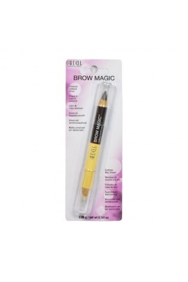 Ardell Brow Magic