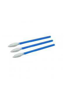 Ardell Brow - Remover Swabs - 50 Count
