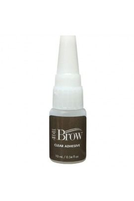 Ardell Brow - Clear Adhesive - 10ml / 0.34oz