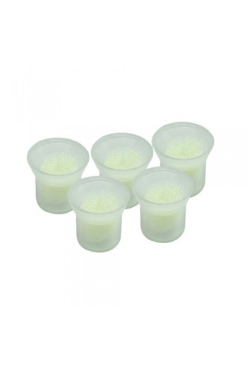 Ardell Brow - Disposable Plastic Cups - 60 Count