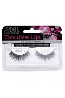 Ardell Double Up Lashes - Wispies