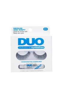 Ardell Duo Lash Kit - D11