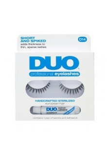 Ardell Duo Lash Kit - D14