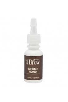 Ardell Brow - Flexible Bond - 10ml / 0.34oz