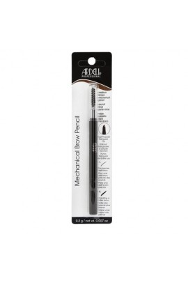 Ardell Mechanical Brow Pencil - Medium Brown