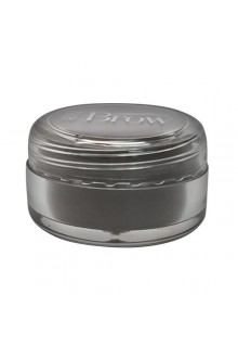 Ardell Brow - Textured Powder - Medium Brown - 1.8g / 0.06oz