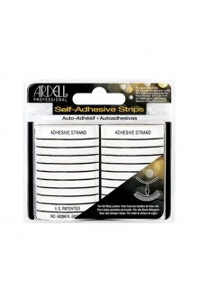 Ardell Self-Adhesive Strips
