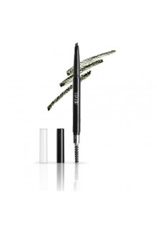 Ardell Mechanical Brow Pencil - Soft Black