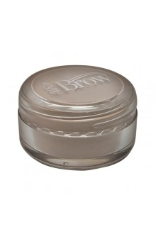 Ardell Brow - Textured Powder - Strawberry Blonde - 1.8g / 0.06oz