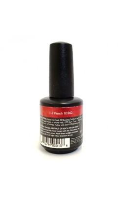 Artistic Colour Gloss - 1-2 Punch - 0.5oz / 15ml