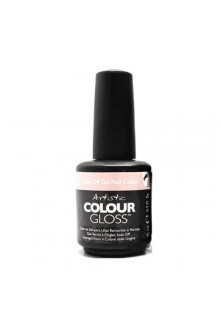 Artistic Colour Gloss - Elegance - 0.5oz / 15ml