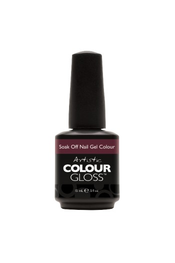 Artistic Colour Gloss - Fall 2013 Collection - Intoxicating - 0.5oz / 15ml
