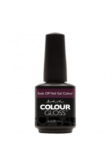 Artistic Colour Gloss - Fall 2013 Collection - Intriguing - 0.5oz / 15ml