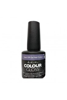 Artistic Colour Gloss - Intuition - 0.5oz / 15ml
