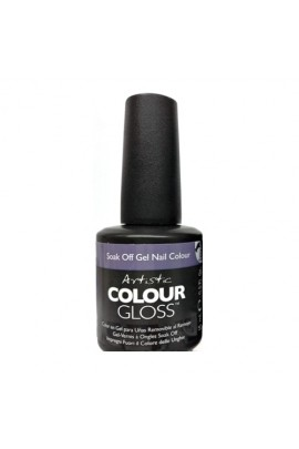 Artistic Colour Gloss - Intuition - 0.5oz / 15ml