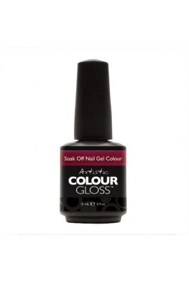 Artistic Colour Gloss - Summer 2014 Collection - Style - 0.5oz / 15ml