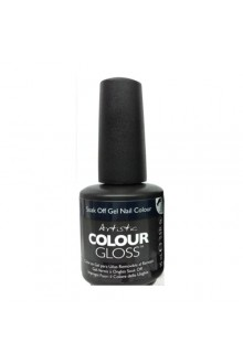 Artistic Colour Gloss - Temptation - 0.5oz / 15ml