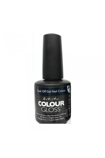 Artistic Colour Gloss - Temptation - 0.5oz / 15ml